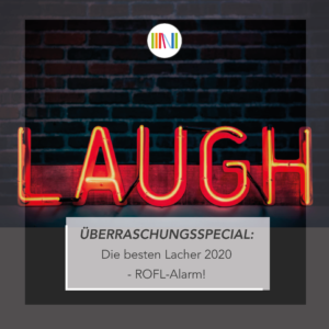 podcast lacher